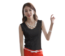 Women's Tops Sale I