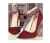 Charming Women's Heels