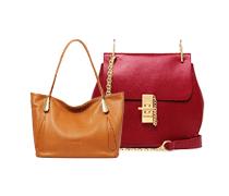 Totes & Shoulder Bags