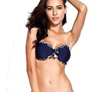 Beach Style -Fashion Swimwear