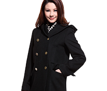 Sale! Women's Fashion Outerwear Outlets