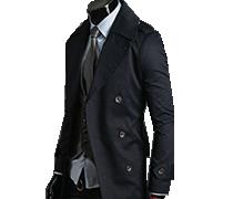 Men's Coats Big Sale Clearance