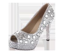 Women's Heels,New Arrivals