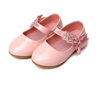 Kids' Shoes Clearance