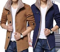 בגדי גברים הכי מגניבים IV