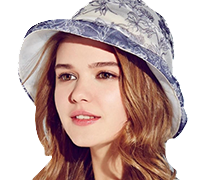 Fashion Hats Outlet