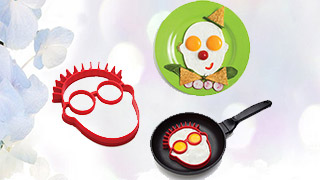 Cooking Tools Special Offer