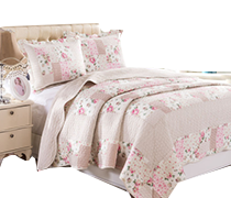 New Style Bedding Sets