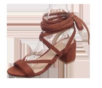 Women's Slippers&Flip-flops Clearance
