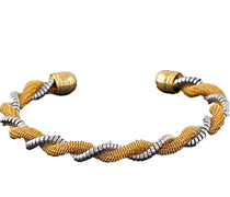 Men's Casual Jewelry
