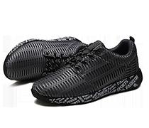 Sapatos Esportivos Masculinos
