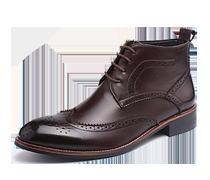 Men's Fashion Sneakers I