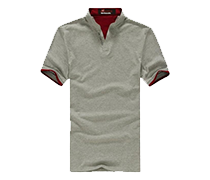 Under $12.99 Men's Polos Outlets