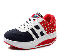 Hot Sneakers For You