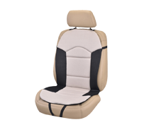 Durable Factory Car Seat Covers