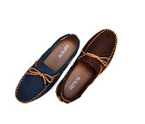 남성 최고 인기 신발 Serene®