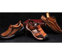 Zapatos Destacados para Hombre TBLS®