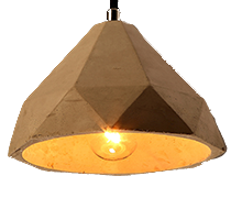 Pendant Lights Just In