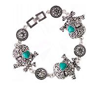 Zestawy z biżuterią