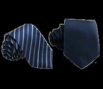 עניבות ופפיונים לגברים IV