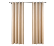 New Collection Curtains