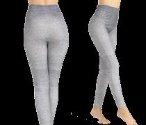 טייצים ומכנסיים לנשים II