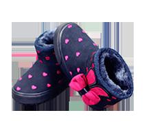 נעלי ילדות