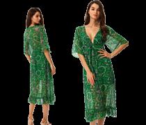 Elegantní módní oděvy IV