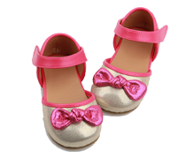 נעלי תינוקות