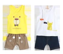 Fashion Kids' Clothing under $12.99