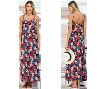 Fashion Slip Dresses & Tees Big Sale