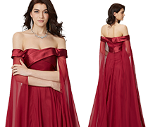 2017 Special Occasion Dresses New Wear