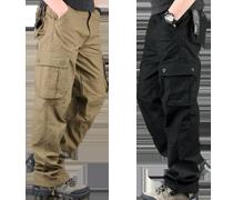 Pantalons & Shorts Homme II