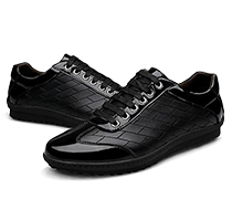 Sneakers til herrer