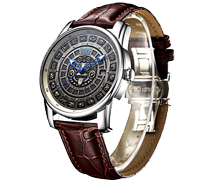 שעונים נמכרים ונבחרים