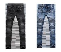 Herenbroeken & Shorts I