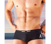 Kényelmes férfi alsónemű