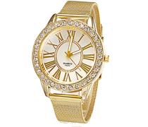 Meistverkaufte Uhren