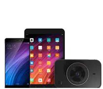 Mobilok és elektronikai cikkek Xiaomi®