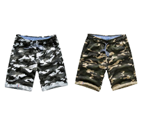 Summer Pants Great Sale for Men