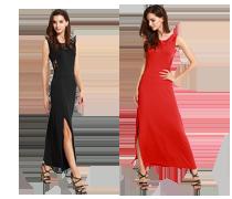 שמלות סקסיות ואלגנטיות II