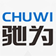 CHUWI