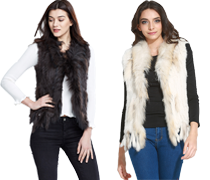 Amazing Women's Coats Clearance