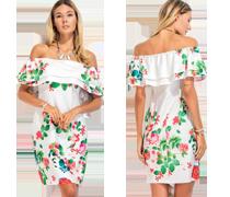 Trendy dametøj IIV