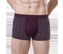Moda Íntima Masculina Confortável II