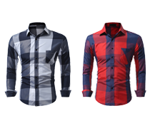 Men's Clothing under $15.99 Clearance