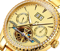 Luxury Watches Supper Sale