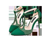 נעלי עקב לנשים