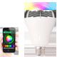 LED-älyvalot