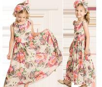Dívčí oblečení II